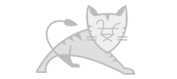 Logo Apache Tomcat