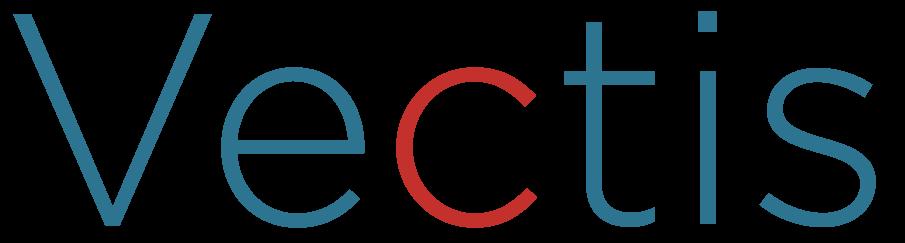 Logo Vectis