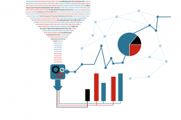 Header pagina big data