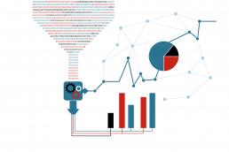 Header pagina big data