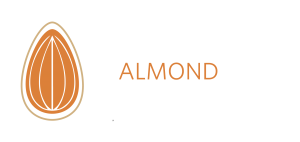 Almond catalogo sales