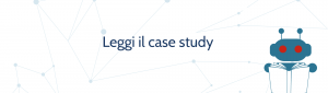 Blueberry Case Study