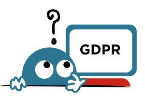 Che cos'è il GDPR?