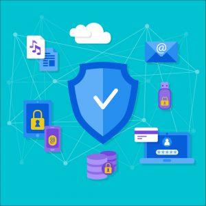 progettazione orientata alla privacy