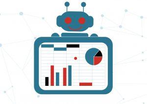 Digitalizzazione, IT partner